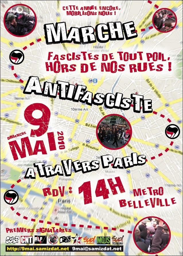 http://9mai.samizdat.net/images/tract9mai2010.jpg